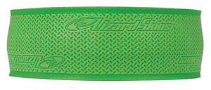 Lizard Skins DSP 2.5mm Road Bike Handlebar Tape - Green