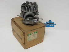 NOS Fuji Heavy Industries Robin Engine Cylinder 44.5mm Bore ECO7D-3011