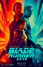 DVD y Blu-ray de blu-ray Blade Runner