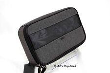 7f0fe4a519 Tumi New Packing Cube-Travel accessory Earl Gray 14895EG