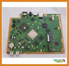 Placa Base Averiada PS3 Ultra Slim CECH-4204C Faulty Motherboard 1-888-629-21