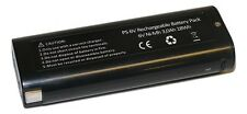 3000mAh 6 VOLT Rechargeable Battery for PASLODE 404717 900400 900420 900600 Tool