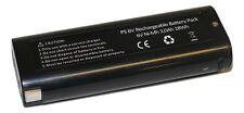 Battery Replacement Paslode 404717 Nail Gun 900600 902000 901000 battery