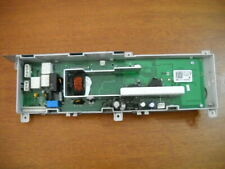 Haier HWM75-1279 Main PCB CONTROL BOARD for front load washer
