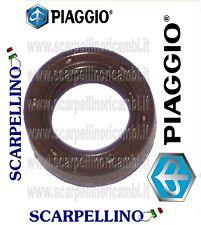 PARAOLIO ALBERO MOTORE APE TM 703 602 MP 600 601 CAR P2-OIL SEAL- PIAGGIO 169810