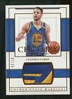 Hottest Stephen Curry Cards on eBay 37