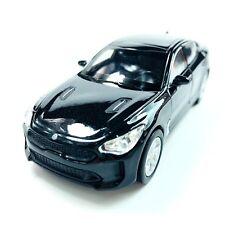[NEW] KIA Stinger GT 1 : 38 Scale Die-casting Display Mini Car (P.Metal)