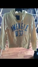 American Eagle Outfitters Size Xl Woman's Hoodie Jacket