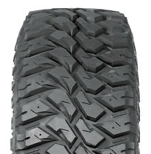 x4 265/75R16 2657516 MAXXIS BIGHORN MT764 MUD TERRAIN 4x4 OFF ROAD TYRES