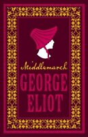 Middlemarch by George Eliot 9781847496041 | Brand New | Free UK Shipping