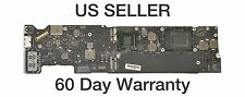 """Apple Macbook Air 4 13"""" Mid 2007"""" 1.7GHz i5-2557M Laptop Motherboard 661-6057"""