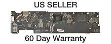 """Apple Macbook Air 4 13"""" Mid 2007"""" A1369 Laptop Motherboard 21PJ5MB0160 EMC 2469"""
