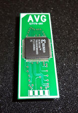 Atari Custom AVG 137179-001 Reproduction Chip IC for Vector Arcade Game Boards