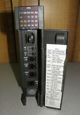 Motorola FRN1433A Series 300 CPU MOSCAD Module Professional Control Unit Card