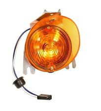 1970 Chevrolet El Camino Parking Lamp Assembly - RH / LH New Dii