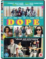 Dope DVD Nuevo DVD (CDRF2208)