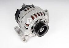 ACDelco GM Original Equipment   Alternator  15826975