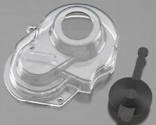 PROLINE Transmission Gear Cover & Plug Replacement Kit  PRO609202
