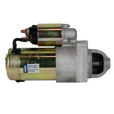 NEW!!!  TYC 1-06489 Starter Motor