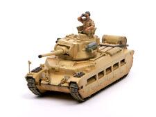 Forces of Valor 1:32, !!! Extra Rare !!! UK Mk. II - Matilda, Art.81301