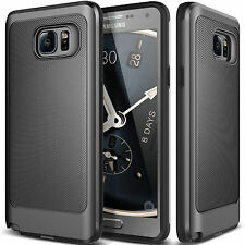 Luxury Hybrid Rugged Shockproof Hard Phone Case Cover For Samsung S7/S8 iPhone 7