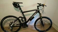 SCOTT GENIUS 20 twenty Carbon allmountainbike