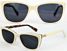 Dolce&Gabbana Sonnenbrille / Sunglasses  UNIKAT DG3190 2793 52[]16 140 / 35B (8)