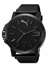 Reloj hombre Puma Ultrasize Pu102941001