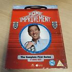 Home Improvement - Series 1 - Complete DVD