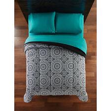 Teen Girls Boy Bedding Comforter Blanket Reversible Twin XL TW KIDS FAMILY GIFT