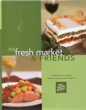 The Fresh Market & Friends