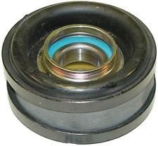 Anchor 8474 Center Support Bearing
