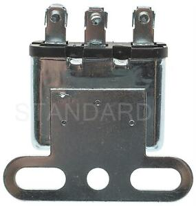 For Jeep Willys  Ford 1/2 Ton Pickup  3/4 Ton Pickup  Sedan Delivery Horn Relay