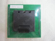 U062519 SBGA225P Socket Adapter For UP818P UP-818P UP828P UP-828P Programmer