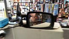 specchio esterno dx regolazione meccanica Volkswagen Passat dal 1988