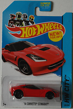 Hot Wheels - Rivited Chrom Neu/ovp Us-card
