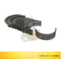 Main Bearing Kit Fits Hyundai Atos 1.0 1.1 L G4HC G4HG SOHC - SIZE 010