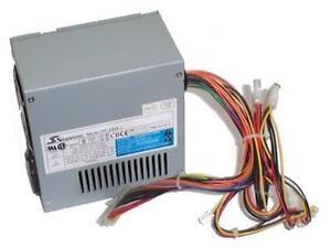Seasonic SS-235SA 200 Watt Power Supply