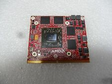NEW AMD FIREPRO S4000X 2GB GRAPHICS  HP 753113-001 752964-001