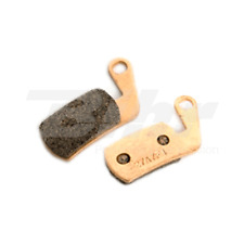 mt6 y mt8 brake pads mt4 Magura performance guarnición 7.p pastillas de freno para mt2