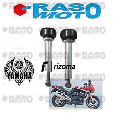 PM203A Para motore Rizoma per moto Yamaha FZ600/1000 Fazer