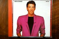 Hits - Boz Scaggs  - CD, VG