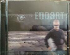 Endart Death Metal Musik CD ? Planet Rock benediction dawn of demise Germany ?