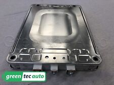 2014 Nissan Leaf Battery G2 Module 7.6V TESTED!! 55AH FREE BusBar