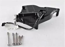 Suzuki (Original OE) Motorrad-Antriebsstränge & Getriebe für links