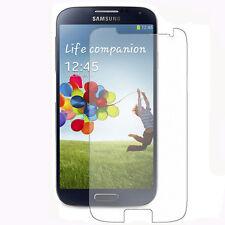 2x Pellicola trasparente per Samsung Galaxy S4 mini i9195 display anti graffio