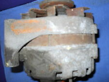 MUSTANG PINTO COMET COUGAR  MAVERICK FORD BRONCO MERCURY ALTERNATOR D30F10300FA