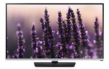 Samsung Serie 5 UE22H5000 55,9 cm (22 Zoll) 1080p HD LED LCD Fernseher