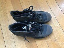 New-Old-Stock Lake MX-100 Shoes 2-hole SPD Cleat Unisex Size 36Euro; 4US