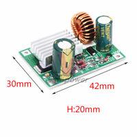 16V-90V 84V 72V 60V 48V 36V to 12V 3A DC-DC Buck Step Down Power Supply Module